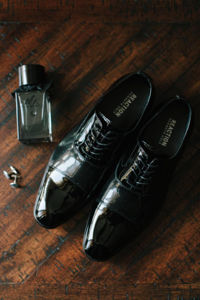 Wedding Details, Wedding Shoes