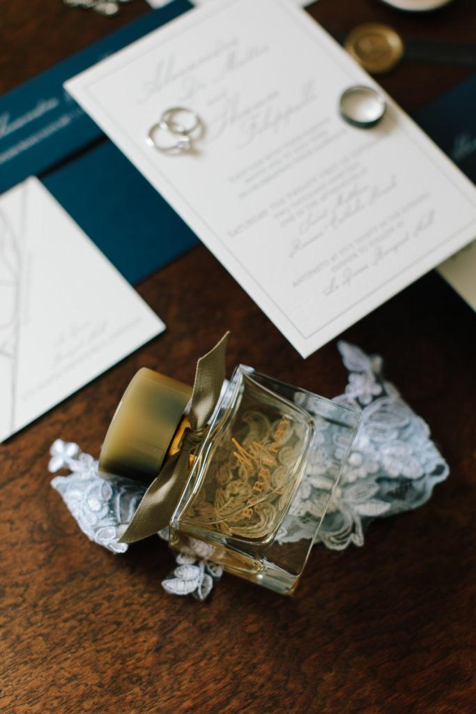 Wedding Details, Wedding Invitations